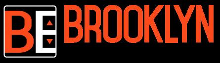 brooklyn elevator service logo