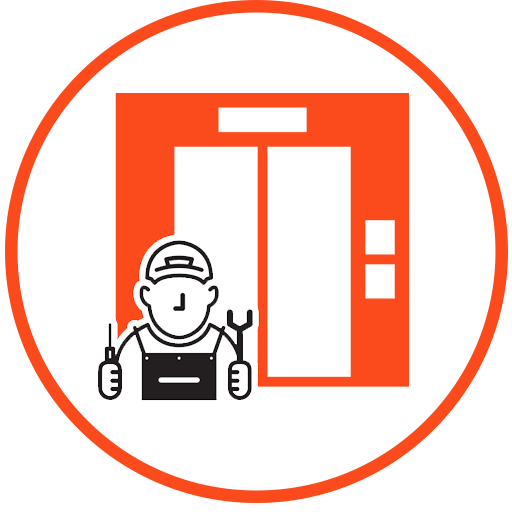 brooklyn elevator maintenance service in new york