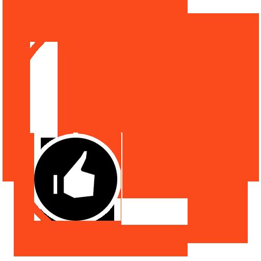 brooklyn elevator modernization service